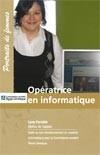 Lyne Ferlatte